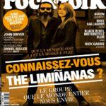 Rock et Folk N°606 - Février 2018