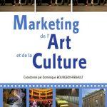 Marketing de l'Art et de la Culture : Spectacle vivant