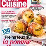 Maxi Cuisine Hors Série N°10 - Hiver 2015