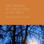 Idée générale de la Révolution au XIXe siècle