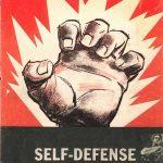 Self-defense deuxieme lecon: Votre attaguant a son style de combat