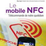 Le mobile NFC : Télécommande de notre quotidien