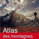 Atlas des montagnes : Espaces habités