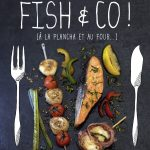 Fish & Co (Gueuletons)