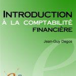 Introduction à la comptabilité financière