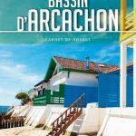 Bassin d'Arcachon 2016 Carnet Petit Futé