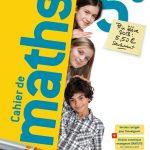 Kiwi - Cahier de maths 5e