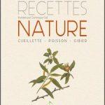 Dominique Gall - Recettes Nature