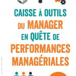 Caisse à outils du Manager en quête de performances (2017)