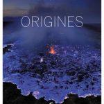 Bernadette Gilbertas - Origines (Octobre 2017)
