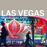 Las Vegas [Extrait]