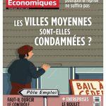 Alternatives Économiques N°376 - Février 2018
