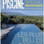 Coté Piscine Hors Série N°4 - Juin-Juillet 2015