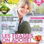 Modes et Travaux N°1387 - Juin 2016