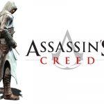 Assassin's Creed - Oliver Bowden - Livre 1 à 6