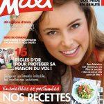 Maxi N°1547 Du 20 au 26 Juin 2016