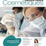 Industries Cosmétiques N°9 - Mars 2016