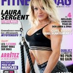 Fitness Mag N°55 - Décembre 2017