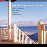 Guide Des Longs Séjours