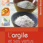 L'argile et ses vertus : Cuisine