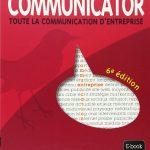 Communicator - Le guide de la communication d'entreprise