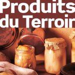Petit Futé : Les meilleurs produits du terroir
