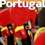 Petit Futé - Portugal (2014-2015)