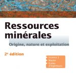 Ressources minérales : Origine