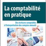 La comptabilité en pratique : Des écritures comptables à l'interprétation des comptes annuels