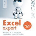 Excel expert : Fonctions