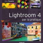 Lightroom 4 par la pratique