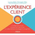 L'expérience client : le design pour innover