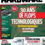 Canard PC Hardware N°27 - Janvier-Février 2016
