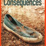 Darren Williams - Conséquences