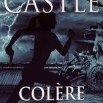 Colère Ardente - Richard Castle