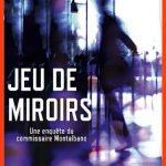 Andrea Camilleri - Jeu de miroirs (2016)