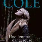 Martina Cole - Une femme dangereuse