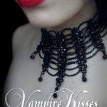 Vampire Kisses de Schreiber Ellen 3 tomes