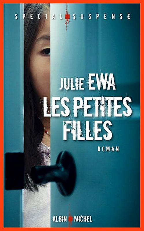 Julie Ewa – Les petites filles (2016)