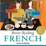 Better Reading French 2° Edition