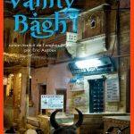 Anees Salim - Vanity Bagh (2015)
