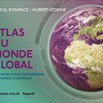 Pascal Boniface - Atlas du monde global 3° Edition 2015