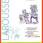 Jean Dubois et René Lagane - Larousse - Grammaire : Les indispensables