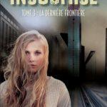 Insoumise tome 3 - Mathilde Saint-Jean