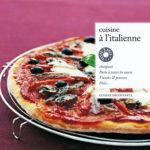 Marabout Chef - A L'italienne