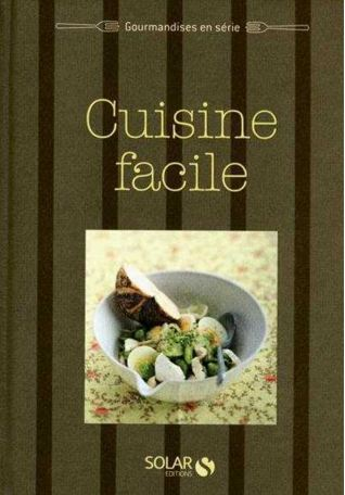 Cuisine Facile