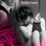 Tasha Lann – Elixir