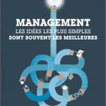 Management : les idées les plus simples sont souvent les meilleures