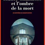 James Runcie - Sidney Chambers et l'ombre de la mort (2016)