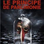Le principe de parcimonie - Mallock (2016)